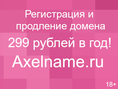 wanner, 30, г.Сиэтл